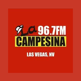 KYLI La Campesina 96.7 FM