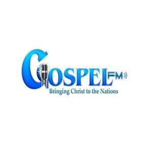 Gospel FM