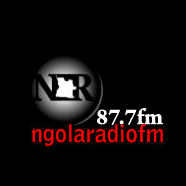 Ngola Radio FM