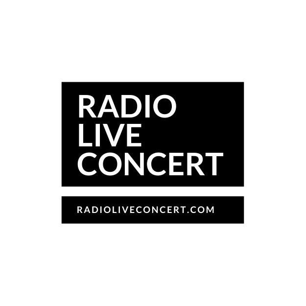 Radio Live Concert