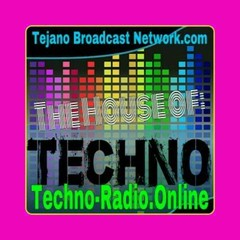 Techno Radio
