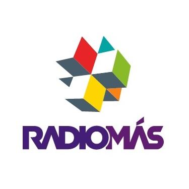 RTV Radio Más