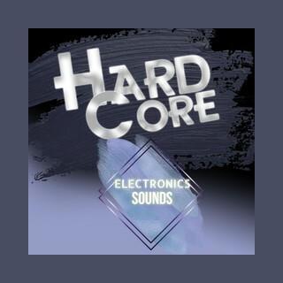 Electronicssounds HardCore