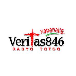 Radyo Veritas