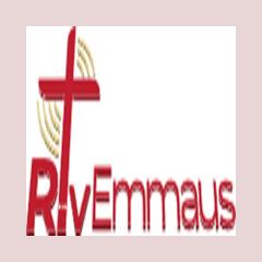 RTVEmmaus English
