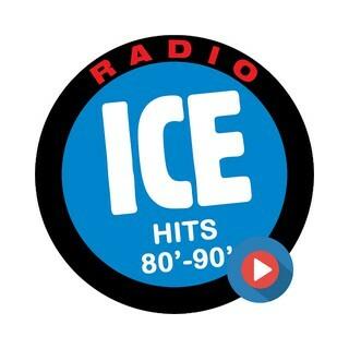 Rádió ICE