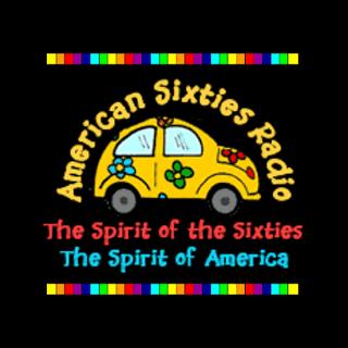 Yimago 5: American Sixties Radio