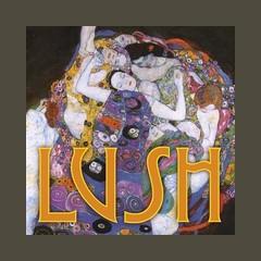 SomaFM - Lush