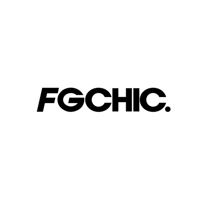 FG. Chic