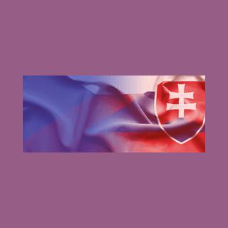 Evropa 2 Youradio Československé hity