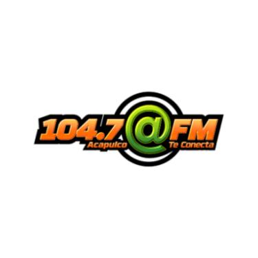 Arroba FM Acapulco