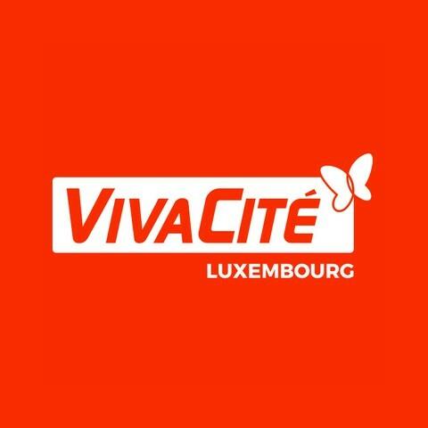 RTBF VivaCité Luxembourg
