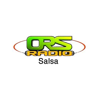 ORS Radio - Salsa