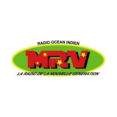 Radio Ocean Indien