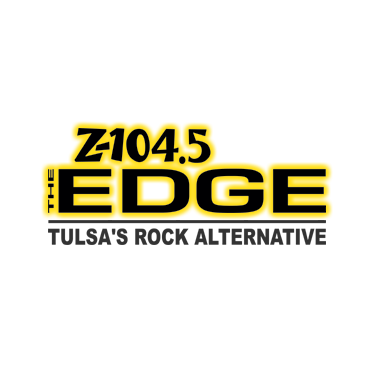 KMYZ The Edge 104.5 FM