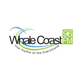 Whale Coast FM
