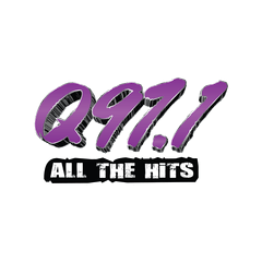 KSEQ Q97.1 FM