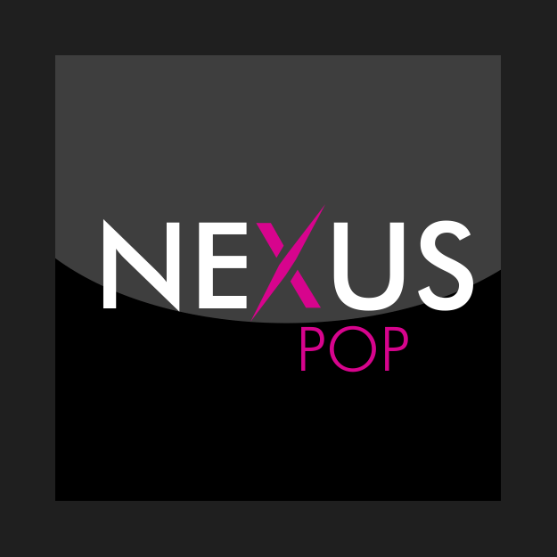 Nexus Radio Pop