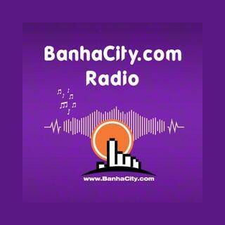 Banha City Hits (بنهة سيتي هيتس)