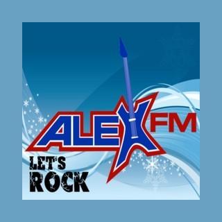 AlexFM (Алекс ФМ)