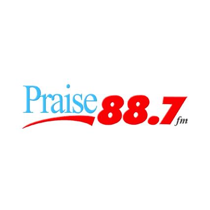 WELL-FM Praise 88.7
