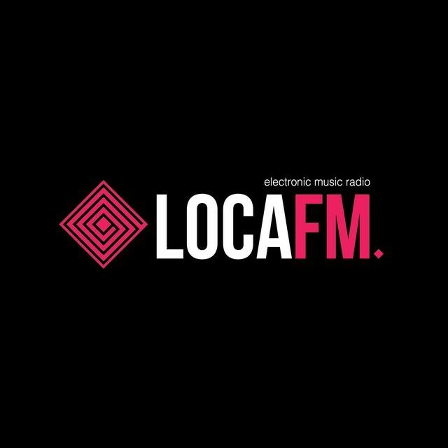 Loca FM 90's