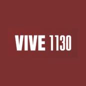 Cadena Radial Vida - Bogotá 1130 AM