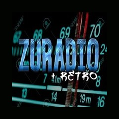 Zuradio+Retro