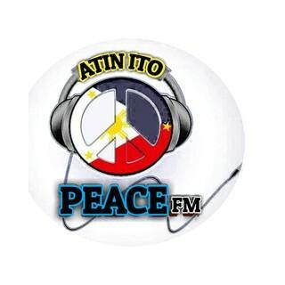 Peace FM Station