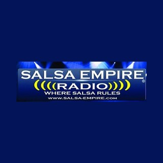 Salsa Empire Radio