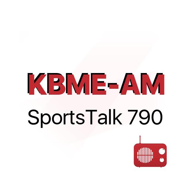 WMC ESPN 790 AM