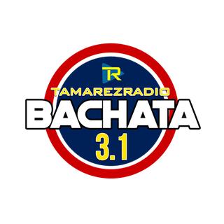 Bachata 3.1
