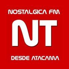 Nostalgica FM