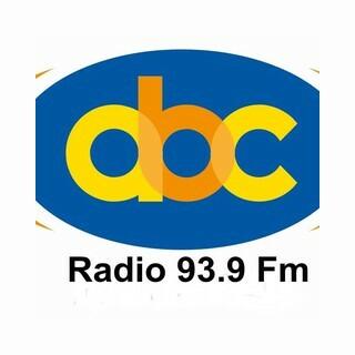 ABC Radio Iguala