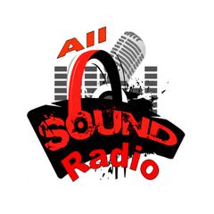Allsound Radio