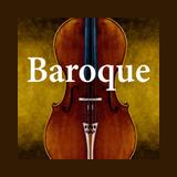 CalmRadio.com - Baroque