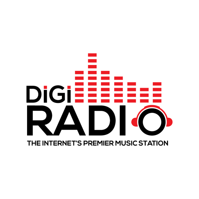 DigiRadio