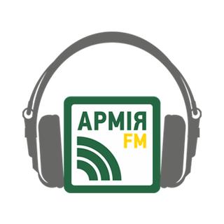 Army FM (Армія fm)