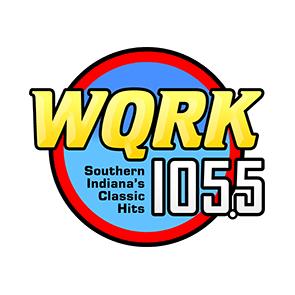 WQRK 105.5 Classic Hits