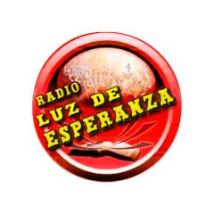 Radio Luz de Esperanza