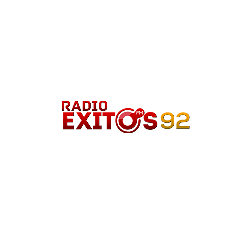 Radio Exitos 92.1 FM