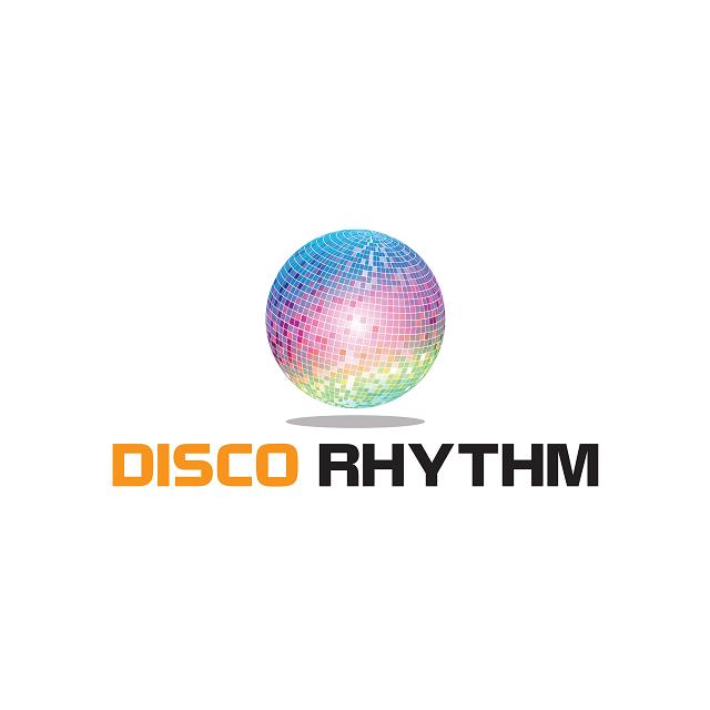 Disco Rhythm