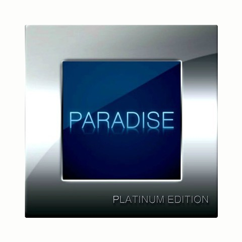 DI Radio Digital Impulse - Paradise Trance