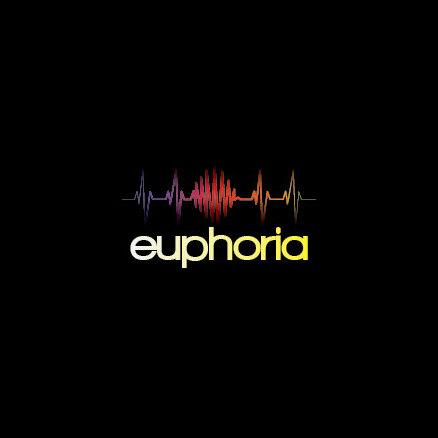 Club Lux: Euphoria Pop