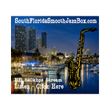 Smooth Jazz Box