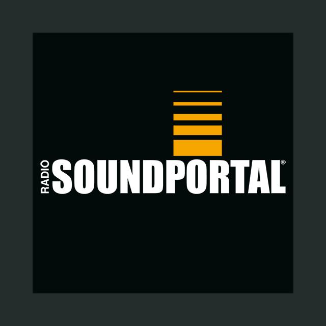 Das Soundportal Radio