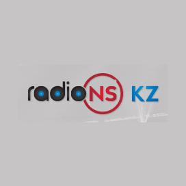 Radio NS - KZ