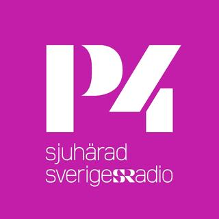 Sveriges Radio P4 Sjuhärad