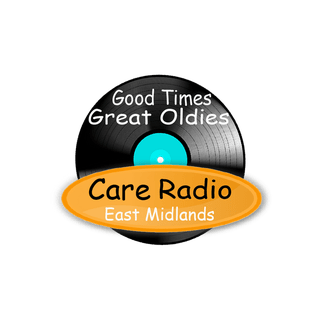 Care AM Radio East Midlands