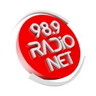 98.9 Radio Net
